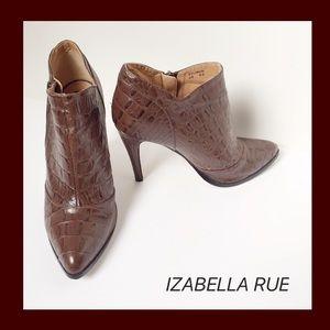 Izabella Rue